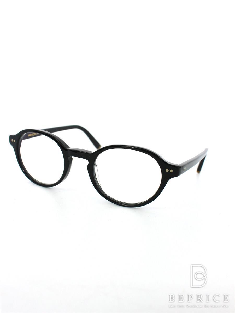 モスコット メガネ MOSCOT モスコット 眼鏡 メガネフレーム PETIE