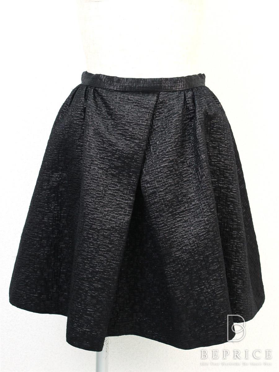 チェスティ スカート スカート フレアー
