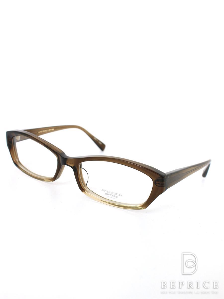 オリバーピープルズ メガネ OLIVER PEOPLES オリバーピープルズ 眼鏡 メガネフレーム KATE