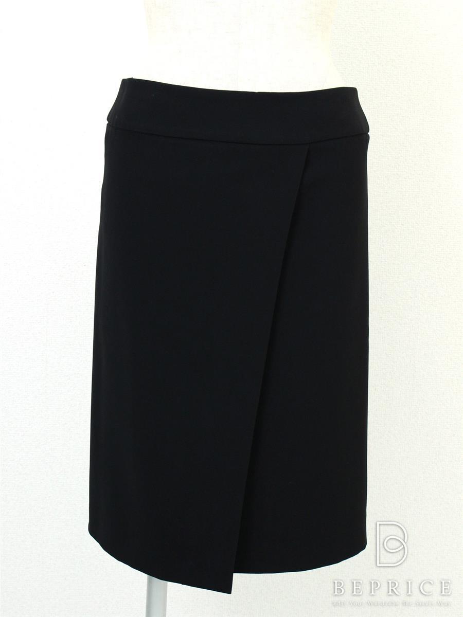 ドゥーズィエムクラス スカート スカート MUSE