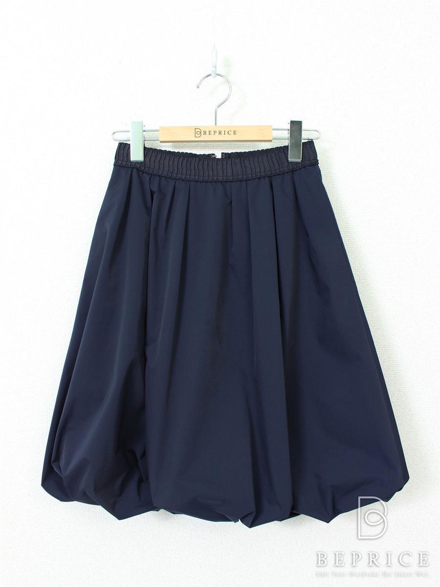 コトゥー スカート スカート バルーン