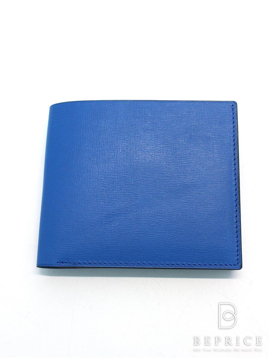 ファーロ FARO ファーロ 二つ折り財布