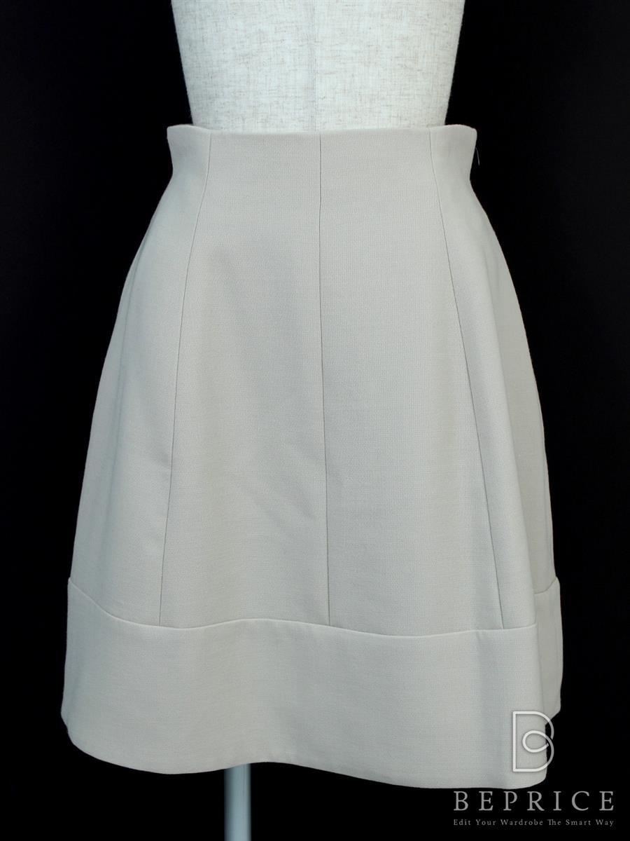 フォクシーブティック スカート スカート フレアー 27453