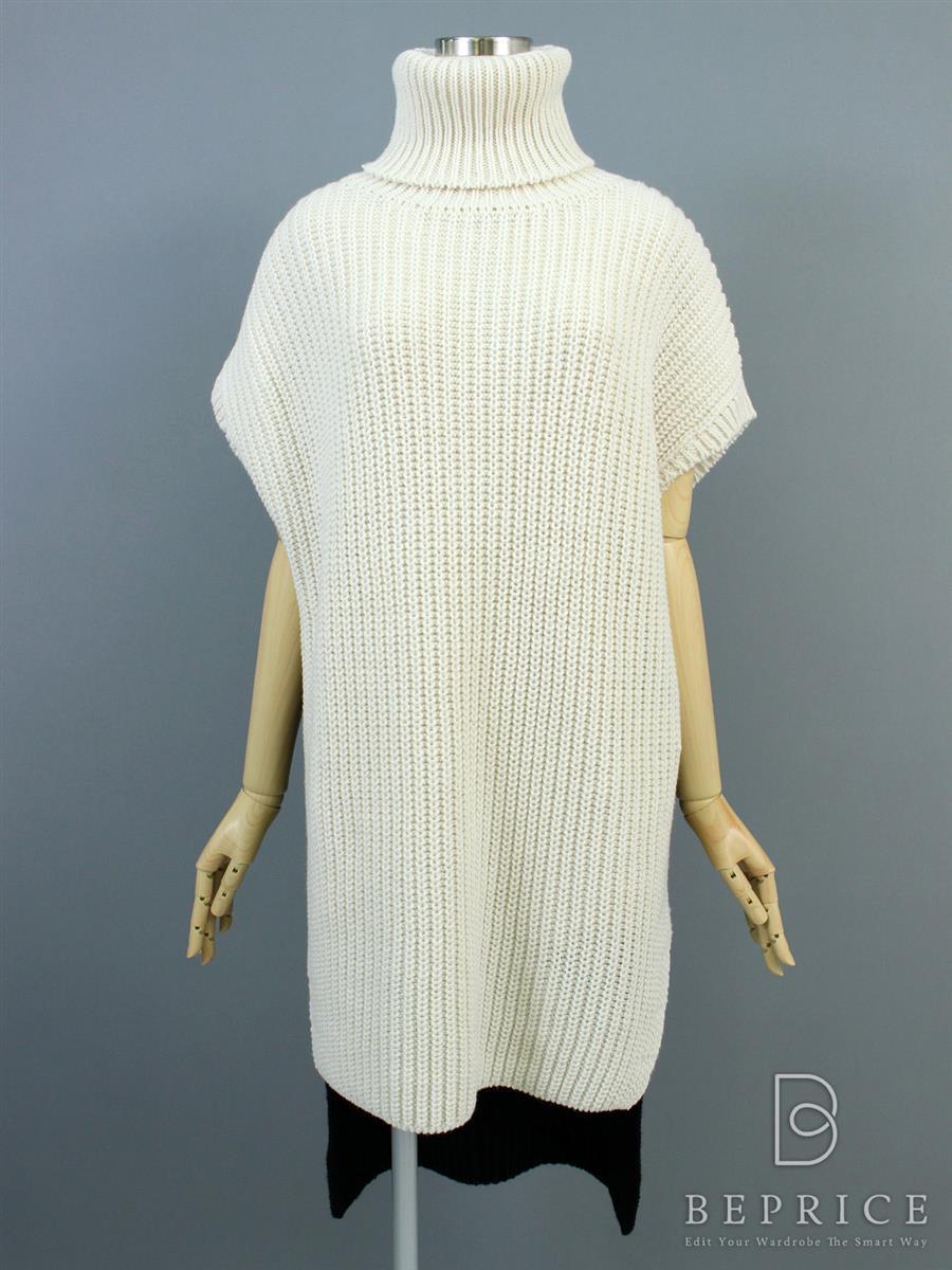 フォクシーニューヨーク Collection ニット セーター トップス ニット タートル Collection 34656
