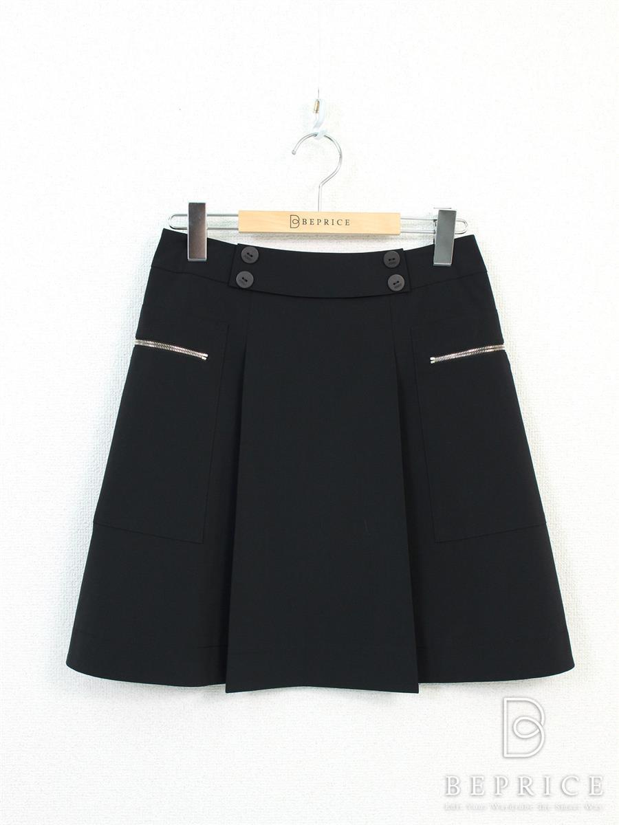 フォクシーニューヨーク スカート スカート RAINY 26074