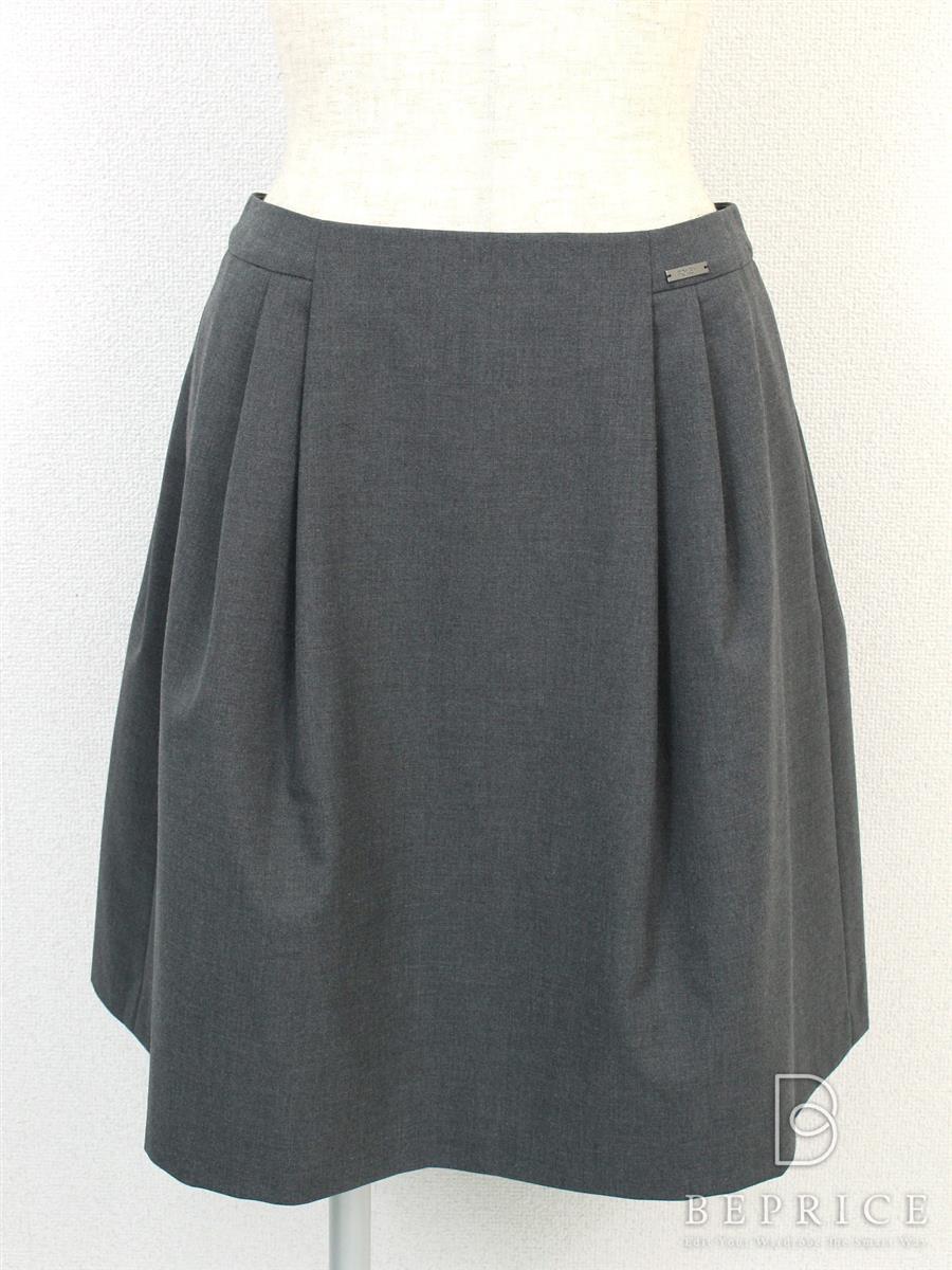 フォクシーニューヨーク スカート スカート フレアー 26968