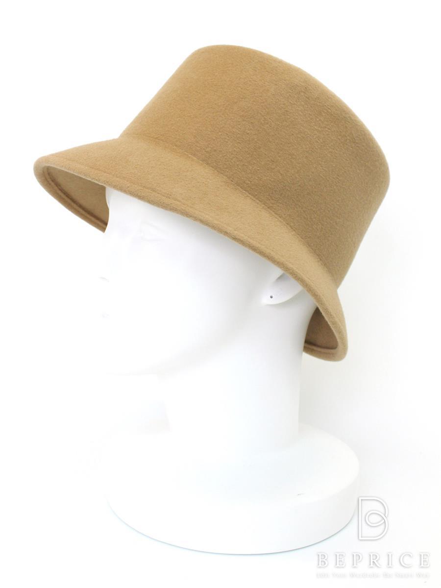 フォクシーブティック ハット 帽子 ハット