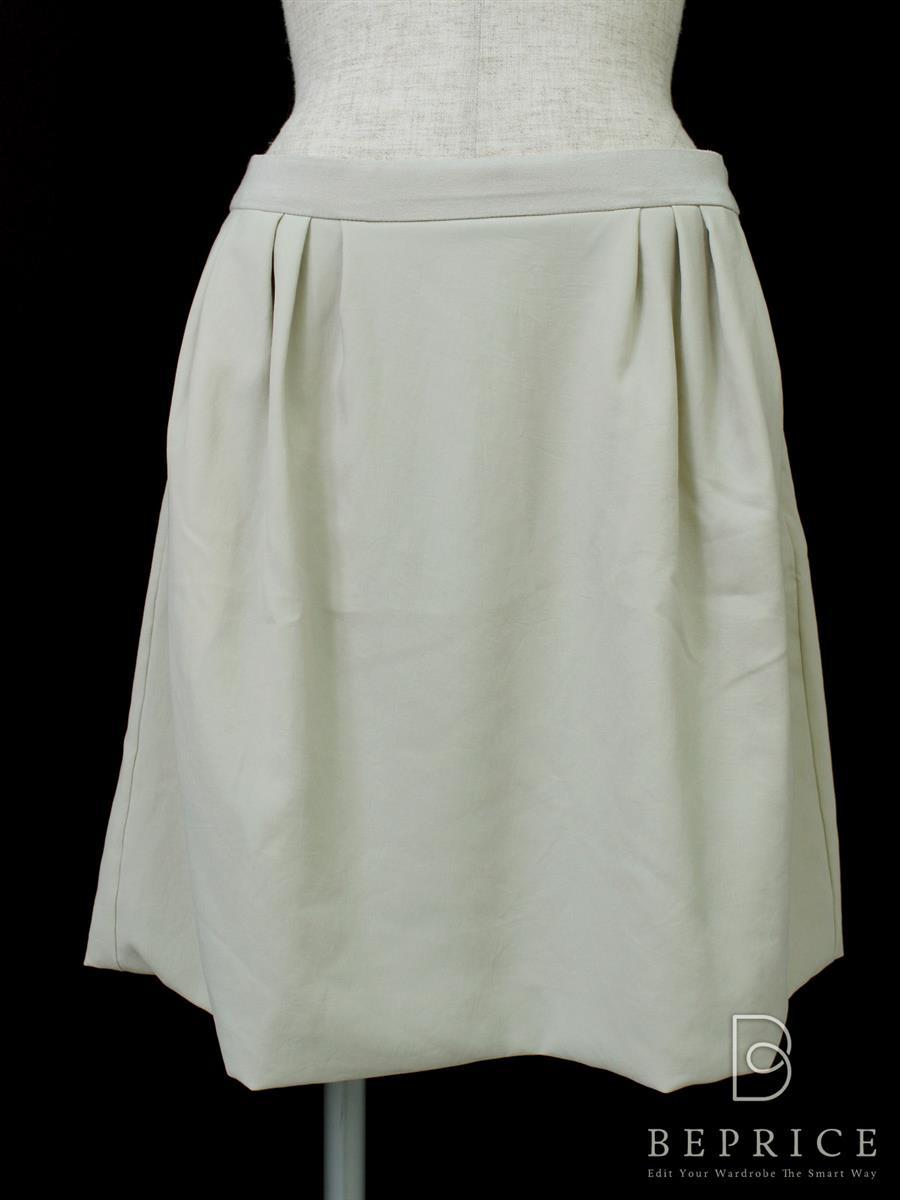 ナチュラルbyフォクシー スカート スカート ビタースイート 毛羽立ちあり 29970