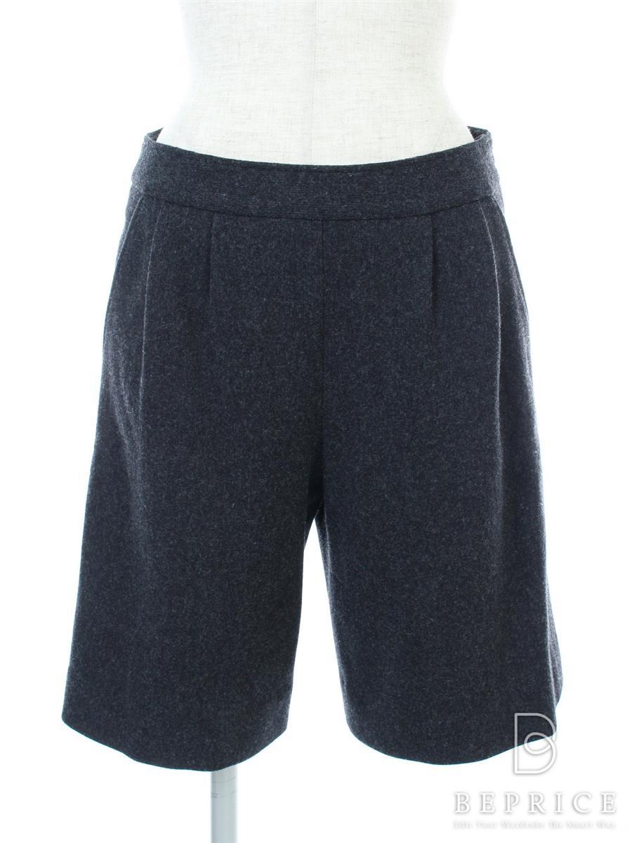 フォクシーブティック パンツ パンツ ショート Garcon 35181
