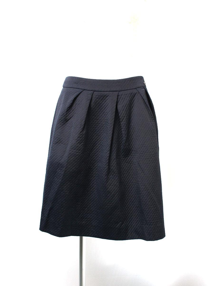 フォクシーブティック スカート スカート LEMPIKA 33902