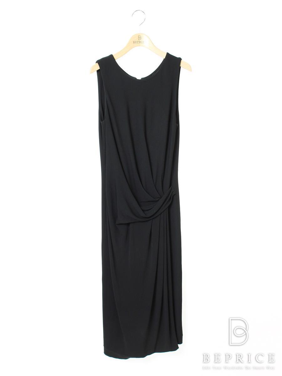 サルヴァトーレフェラガモ ワンピース ドレス