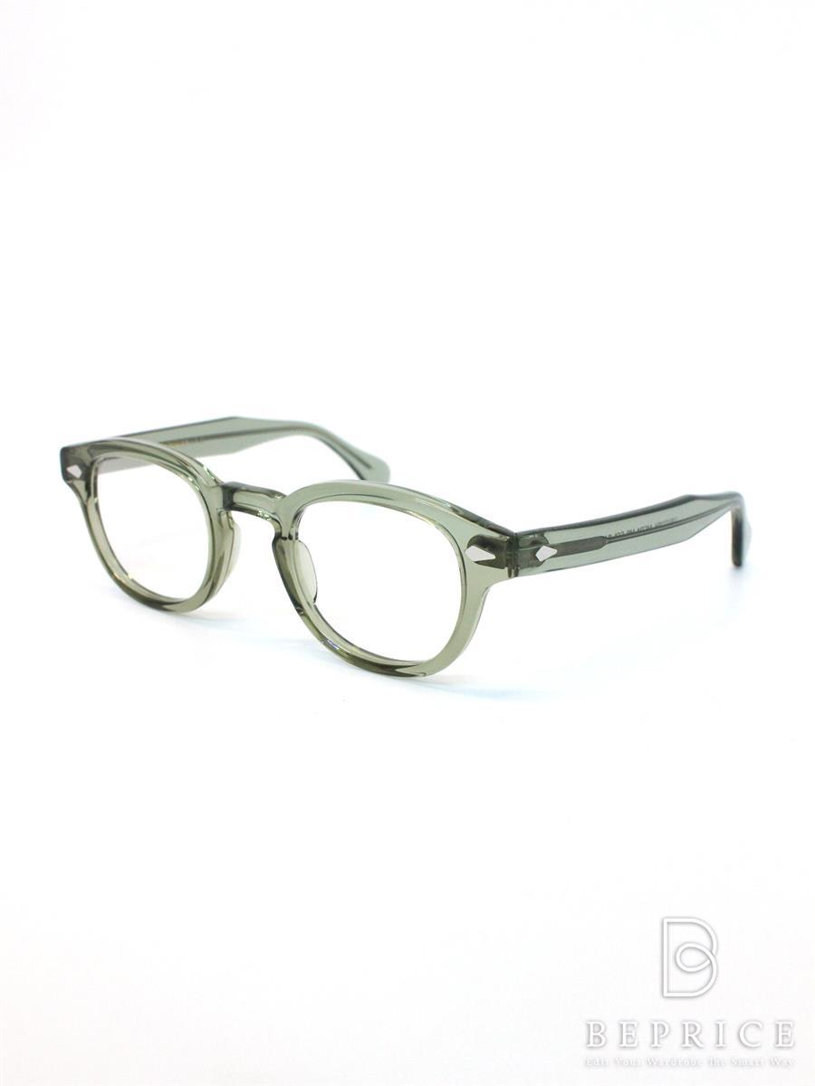 モスコット メガネ MOSCOT モスコット 眼鏡 メガネフレーム LEMTOSH
