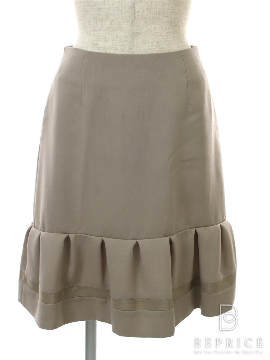 フォクシーブティック スカート スカート Campanella 34171
