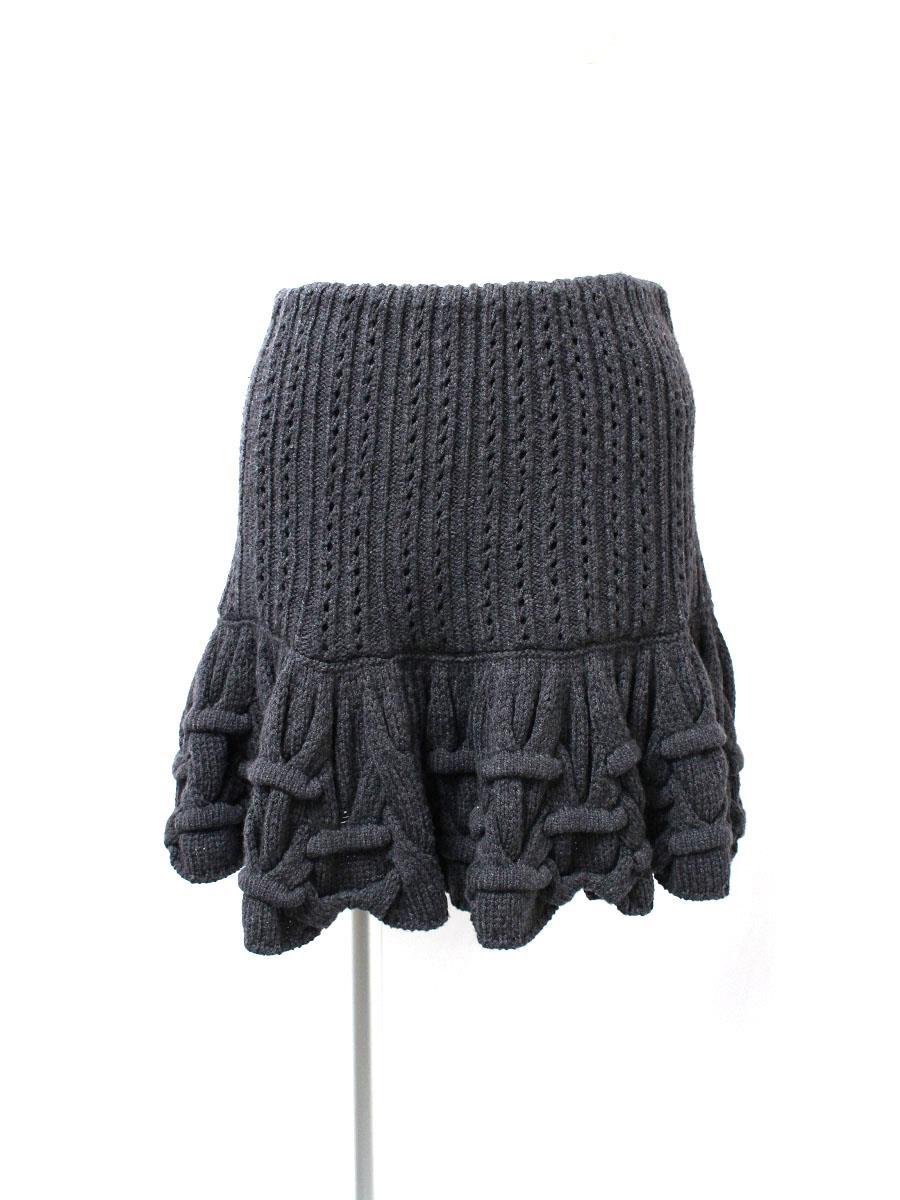 フォクシーブティック スカート セドナケープ