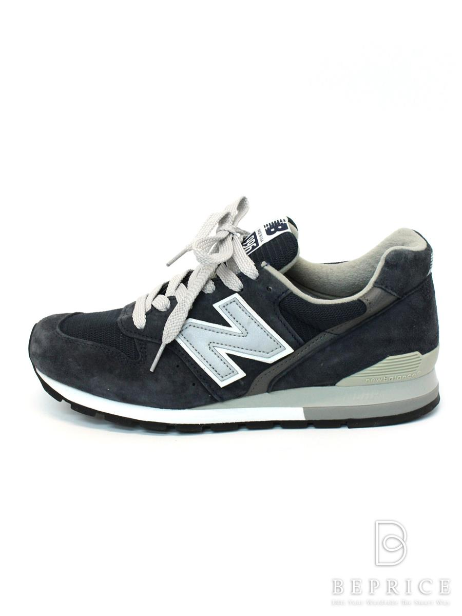 ニューバランス NEW BALANCE ニューバランス 靴 スニーカー USA製