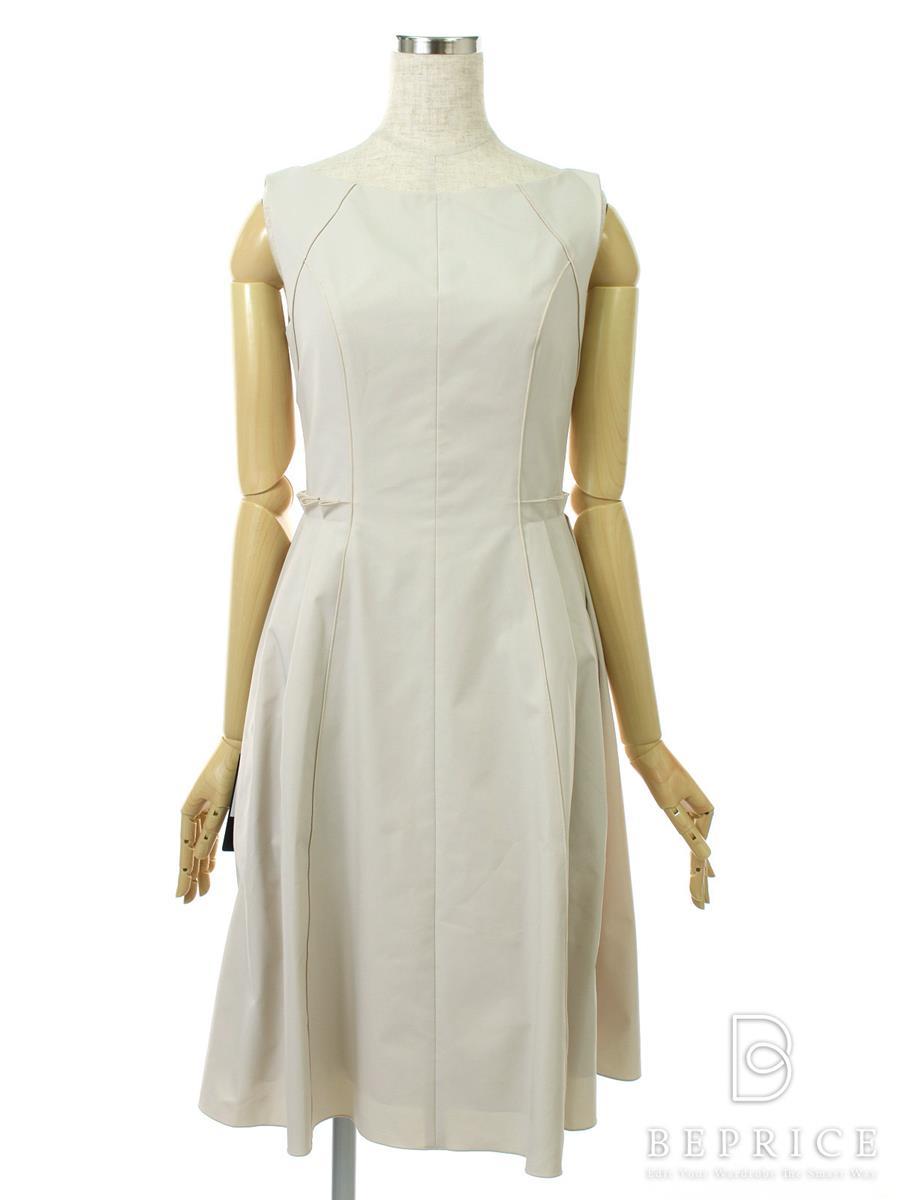 フォクシーニューヨーク ワンピース Fit&Flare Dress