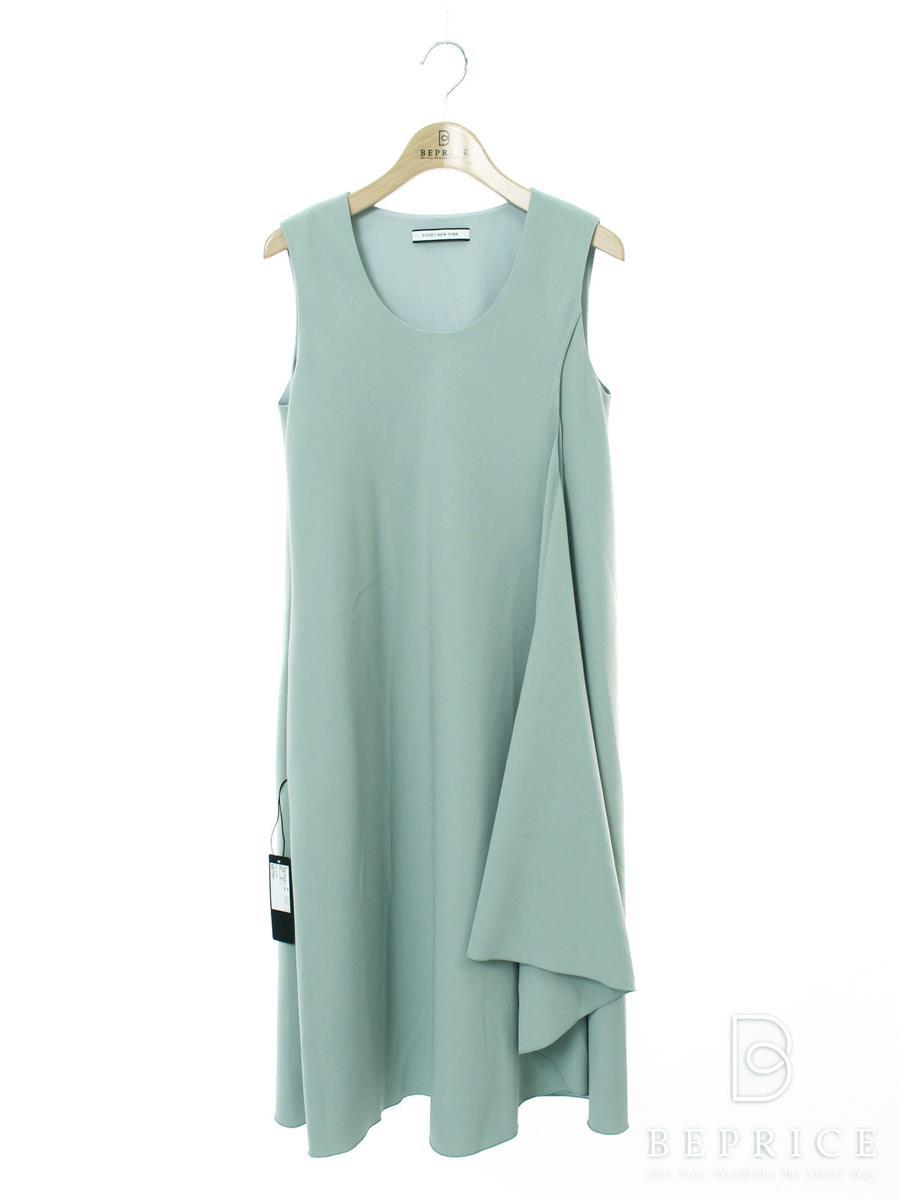 フォクシーニューヨーク ワンピース Dress