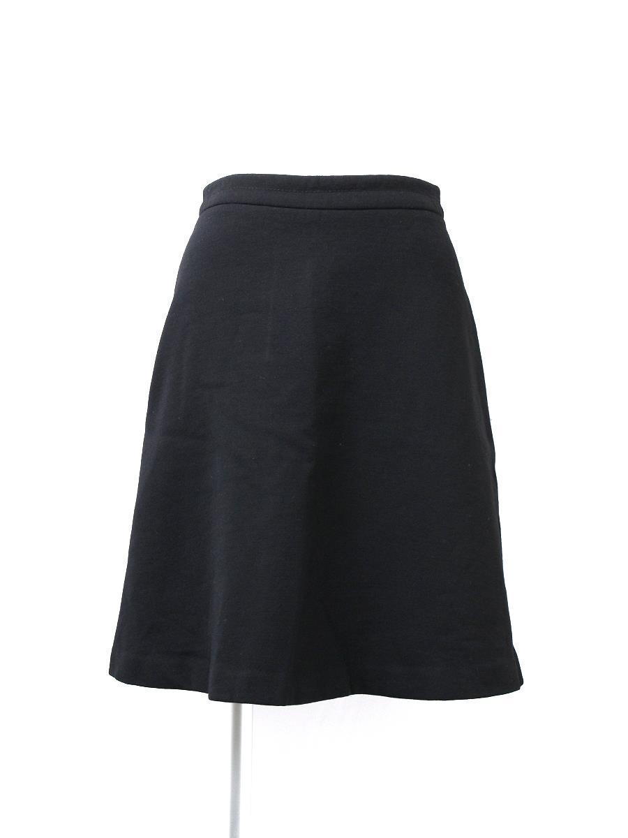 ミュウミュウ スカート