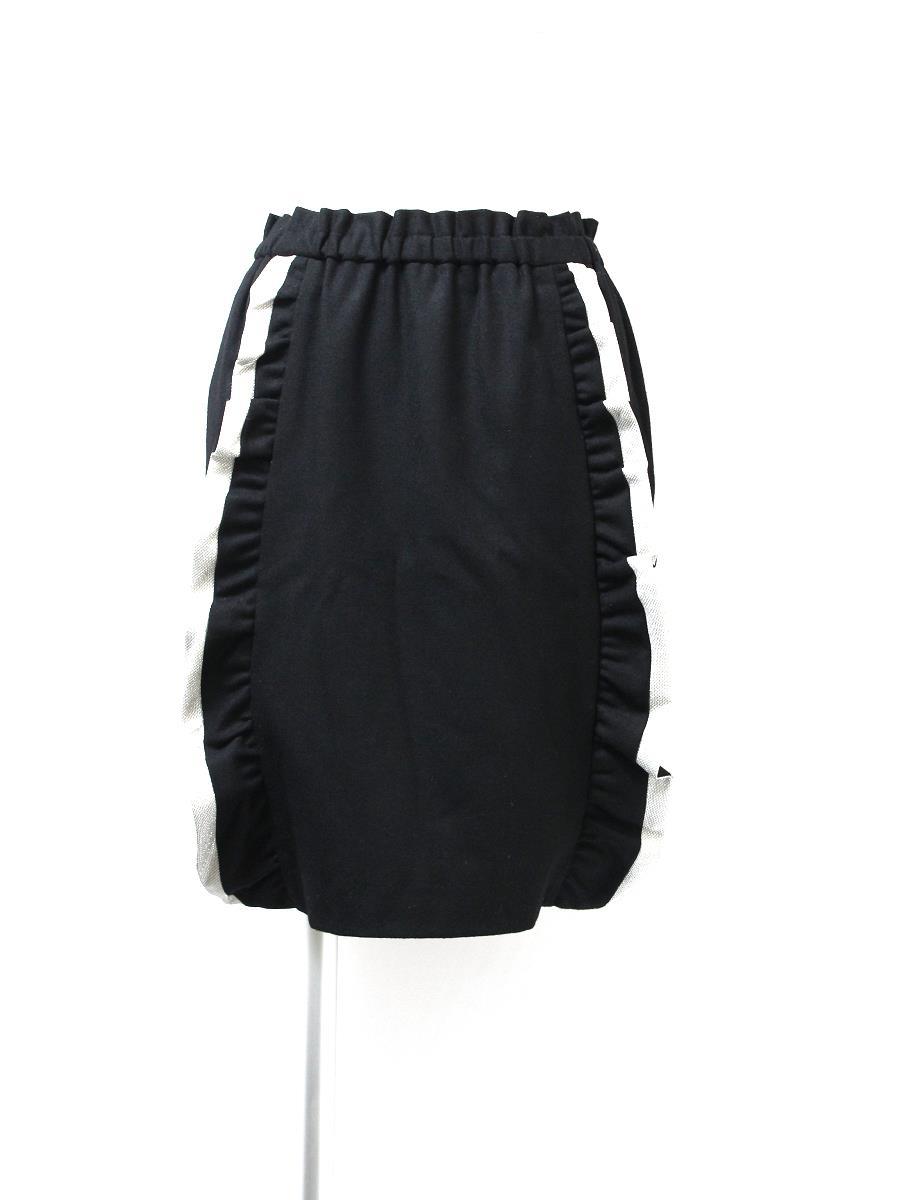 カオン Kaon カオン スカート
