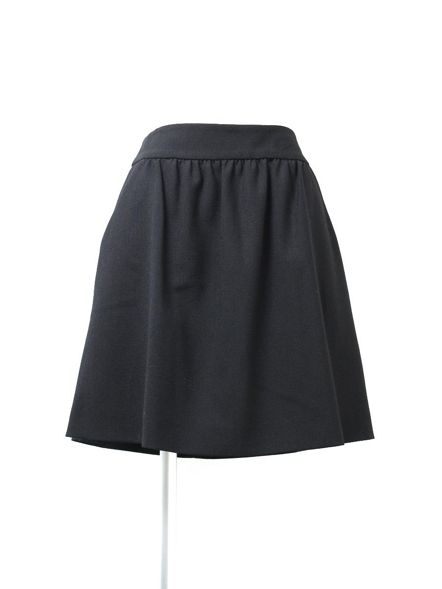 レッドヴァレンティノ スカート