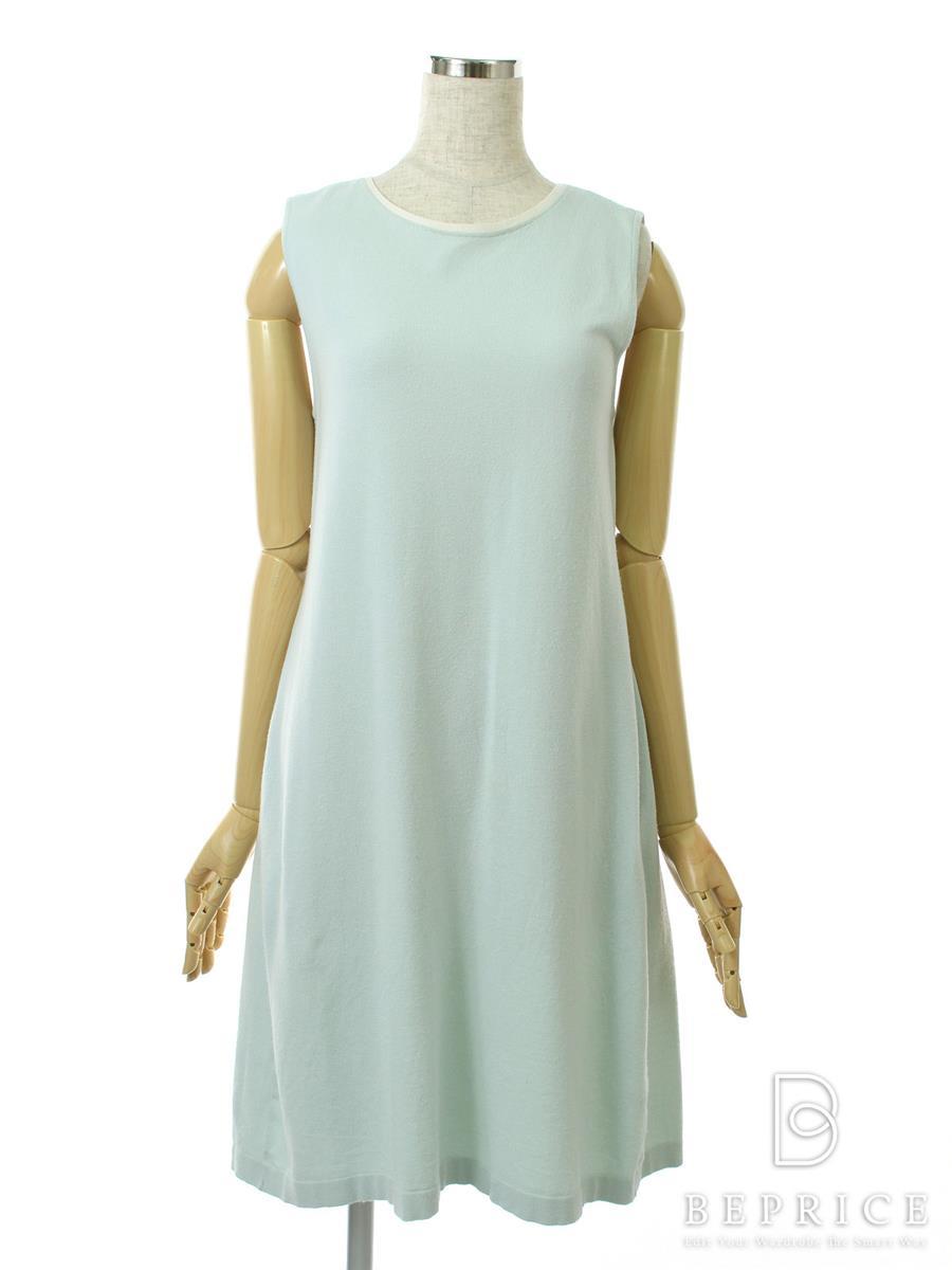 フォクシーブティック ワンピース Dress Petit Ribbon