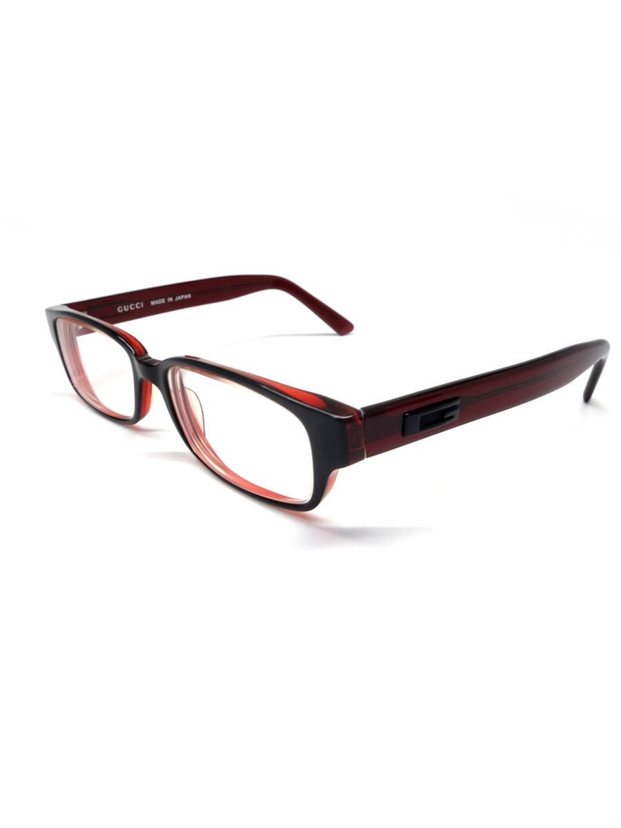 グッチ メガネ 眼鏡 メガネフレーム