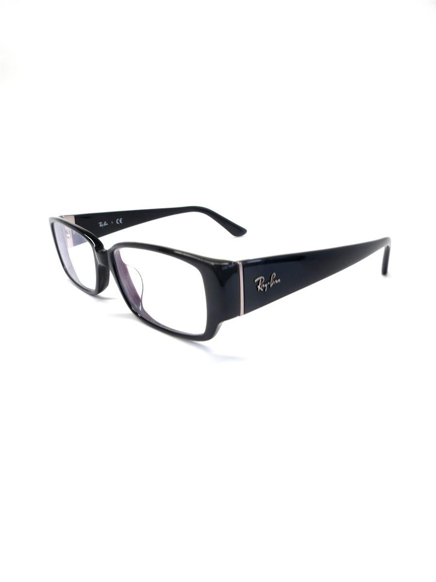 レイバン 眼鏡 メガネフレーム【54□15 145】