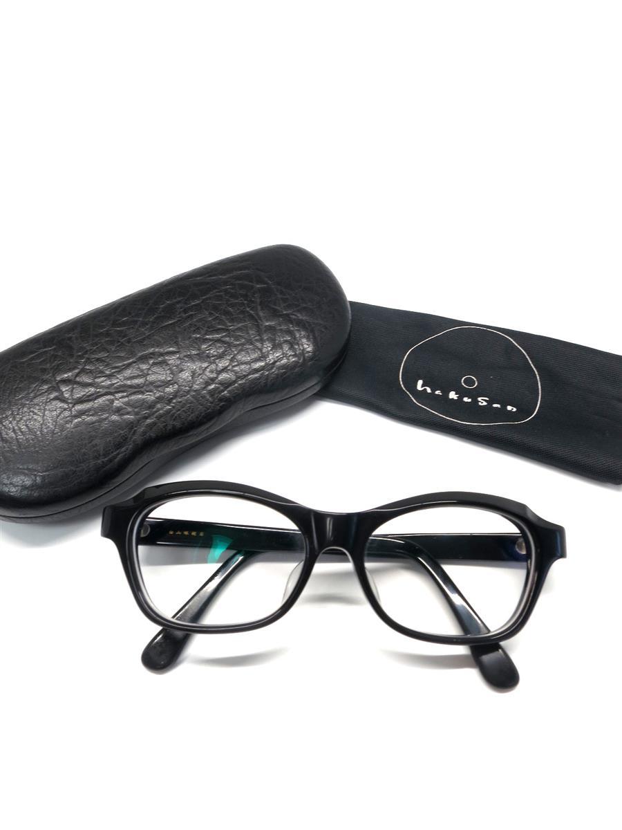 白山眼鏡店 眼鏡 メガネフレーム ウェリントン