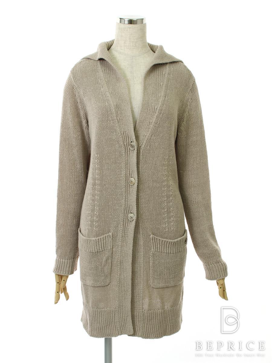 フォクシーブティック コート Beach Coat