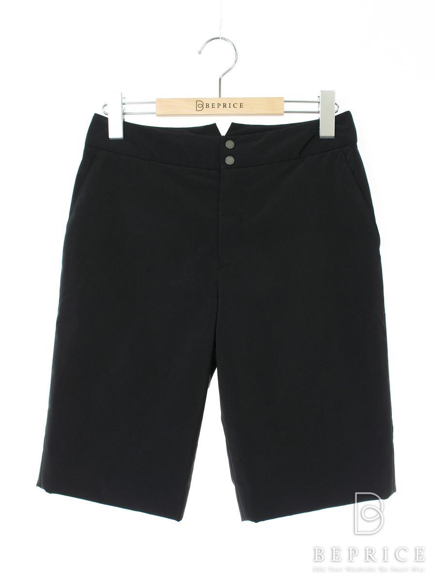 フォクシーニューヨーク パンツ パンツ RAINY CUSHION バミューダ 31008