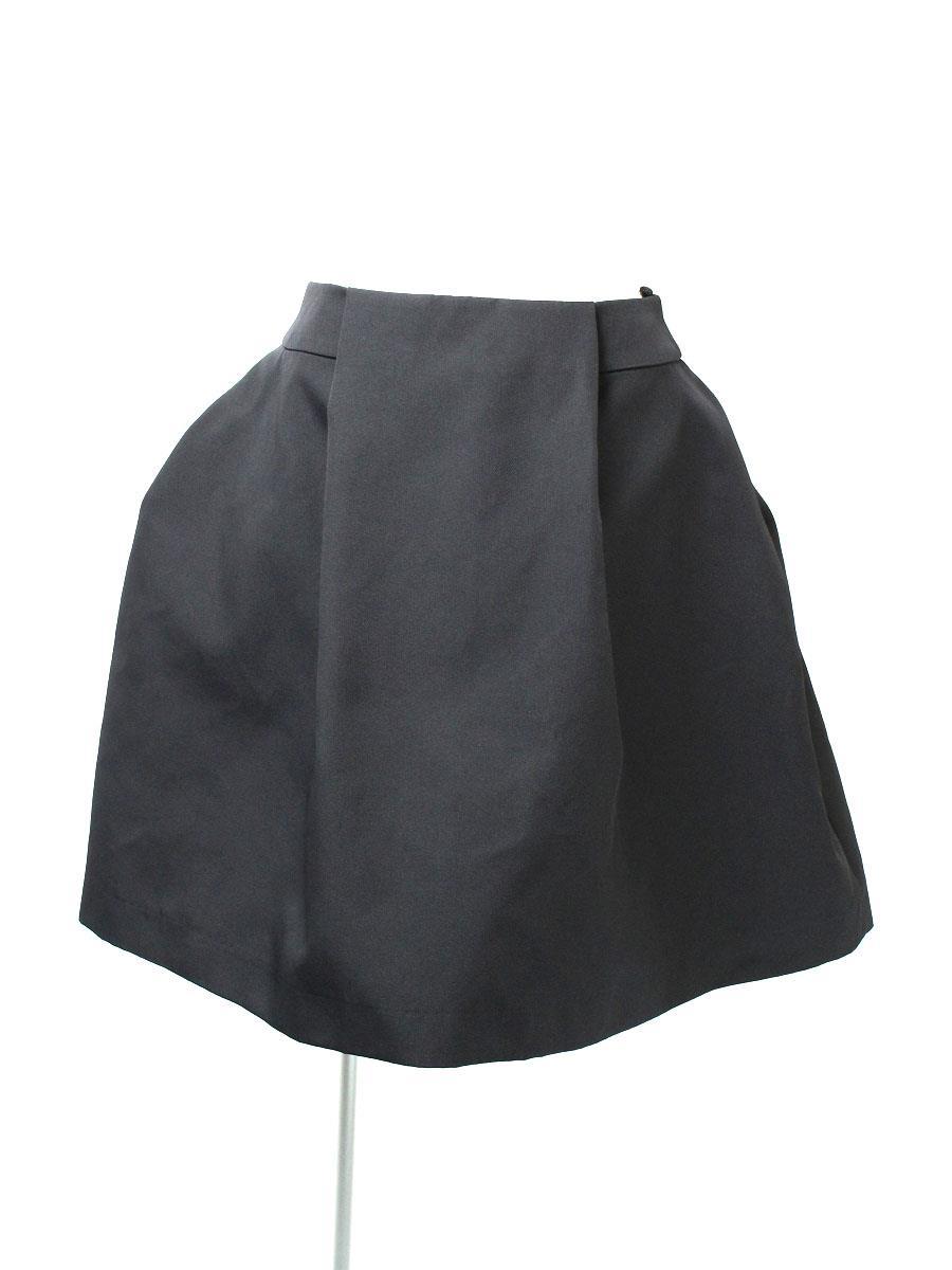 マドーレ スカート フラワーガーデンスカート