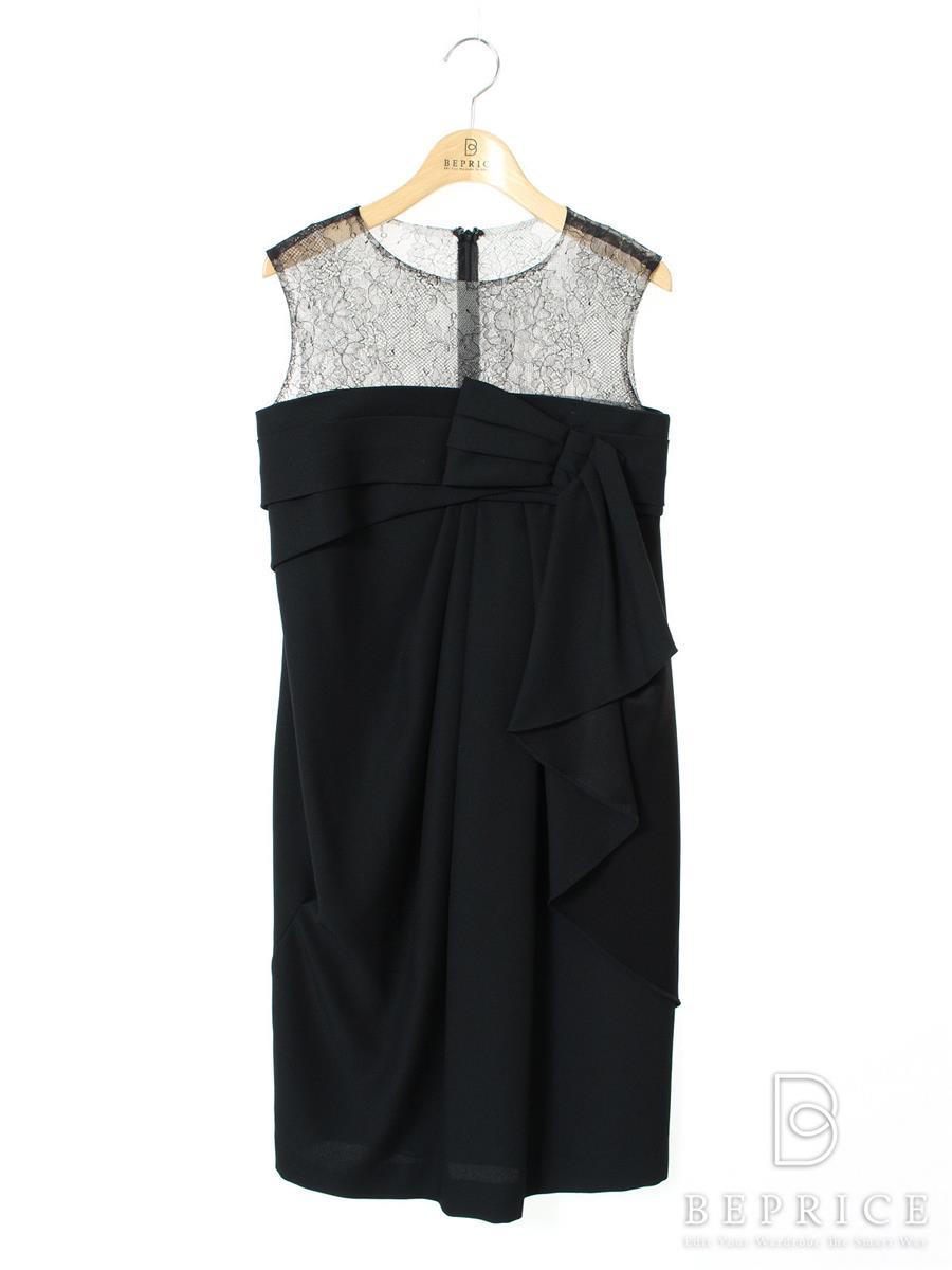 ダイアグラムグレースコンチネンタル ワンピース ドレス