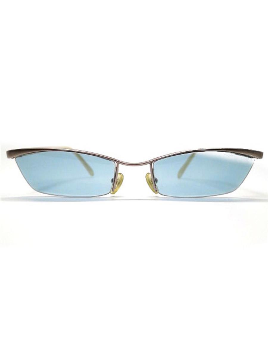 スタルクアイズ 眼鏡 メガネフレーム