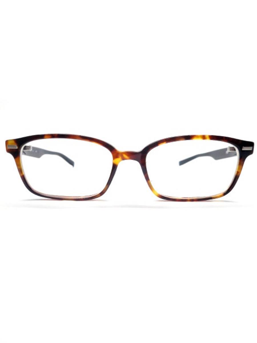 フォーナインズ メガネ 9999 フォーナインズ 眼鏡 メガネフレーム ウェリントン