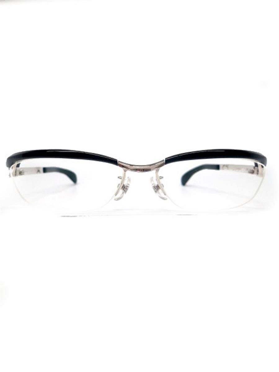 フォーナインズ メガネ 9999 フォーナインズ 眼鏡 メガネフレーム