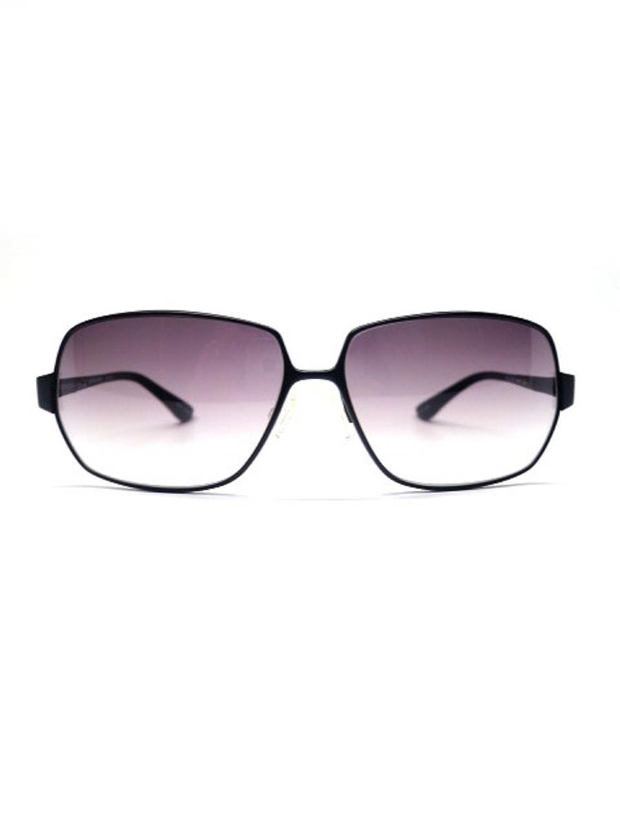 オリバーピープルズ メガネ OLIVER PEOPLES オリバーピープルズ 眼鏡 サングラス Salida