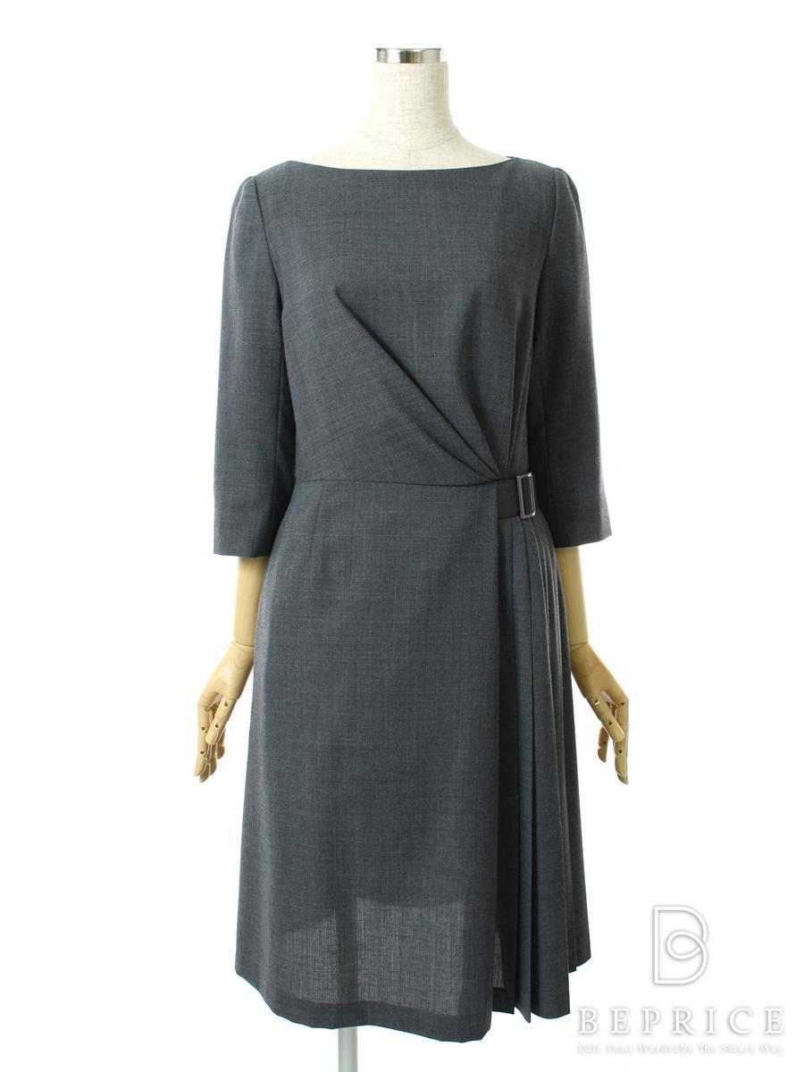 フォクシーブティック ワンピース Dress