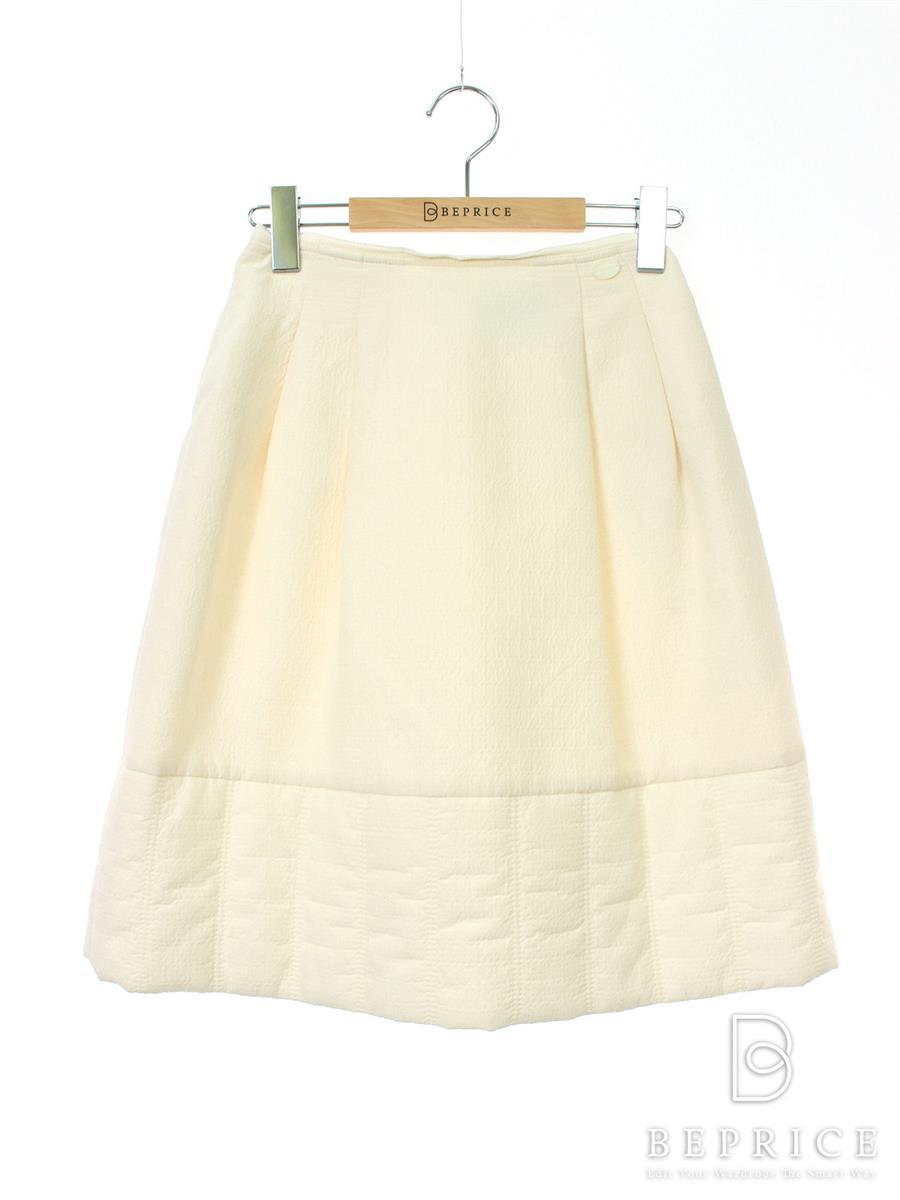 フォクシーブティック スカート French Sucre