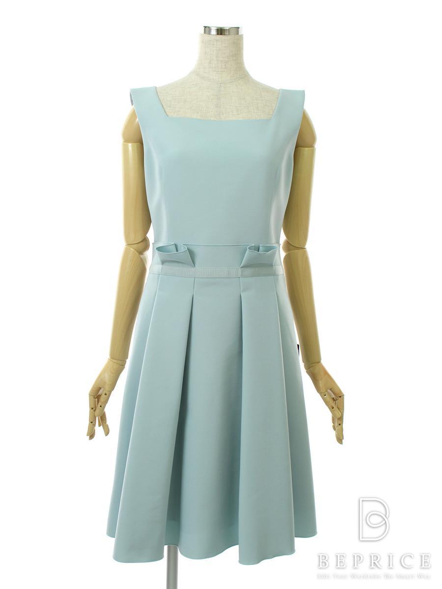 フォクシー ワンピース Littele Roots Dress