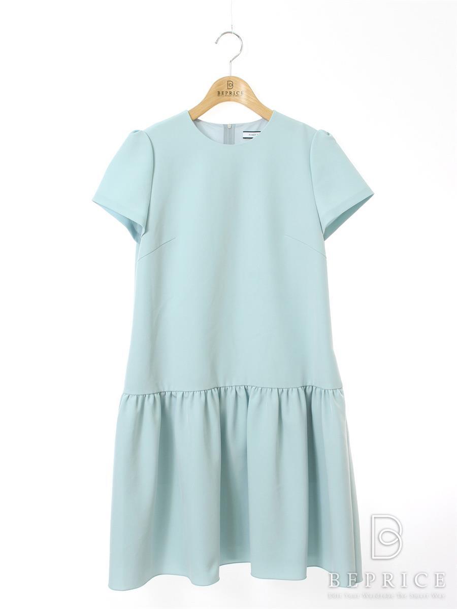 フォクシーニューヨーク Dress