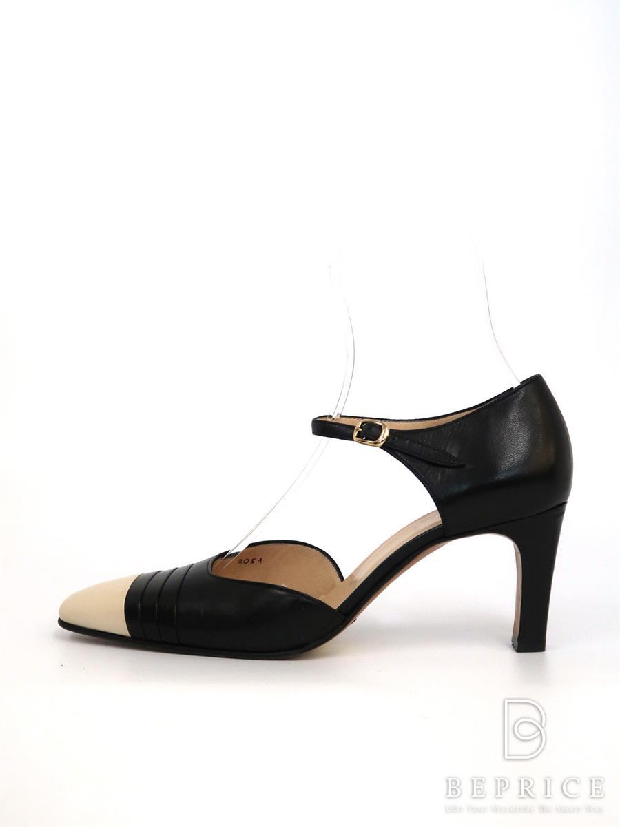 タニノクリスチー TANINO CRISCI タニノクリスチー 靴 サンダル