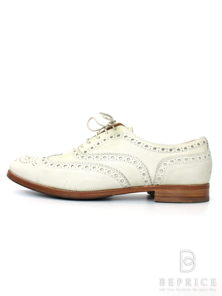 チャーチ ブーツ Churchs チャーチ 靴 ドレスシューズ BURWOOD