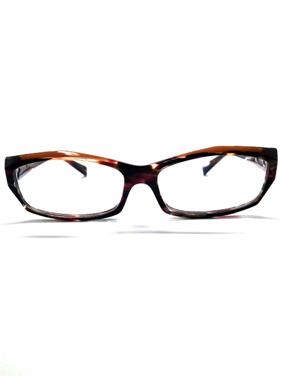アランミクリ 眼鏡 メガネフレーム edition limitee