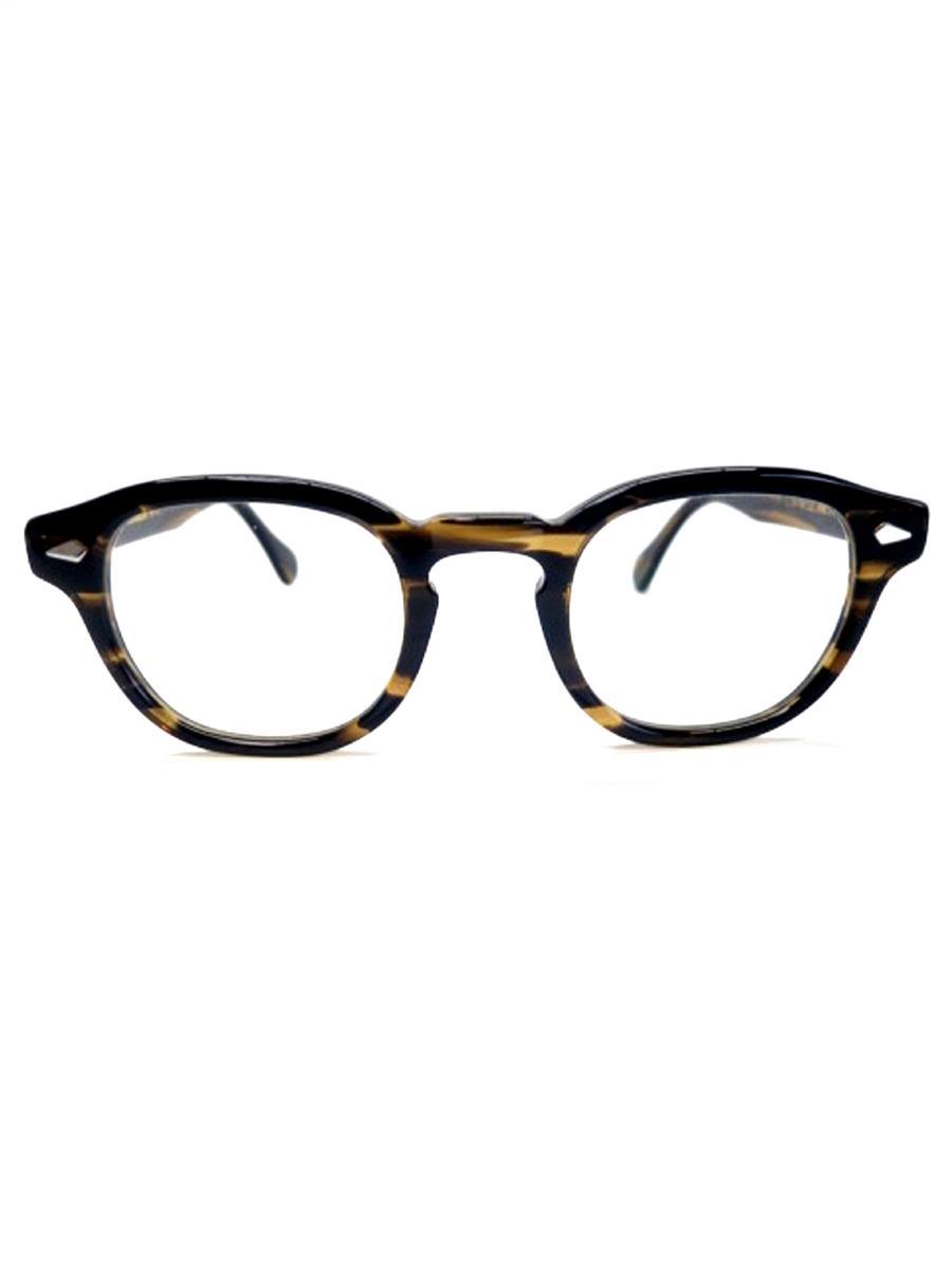 モスコット 眼鏡 メガネフレーム LEMTOSH