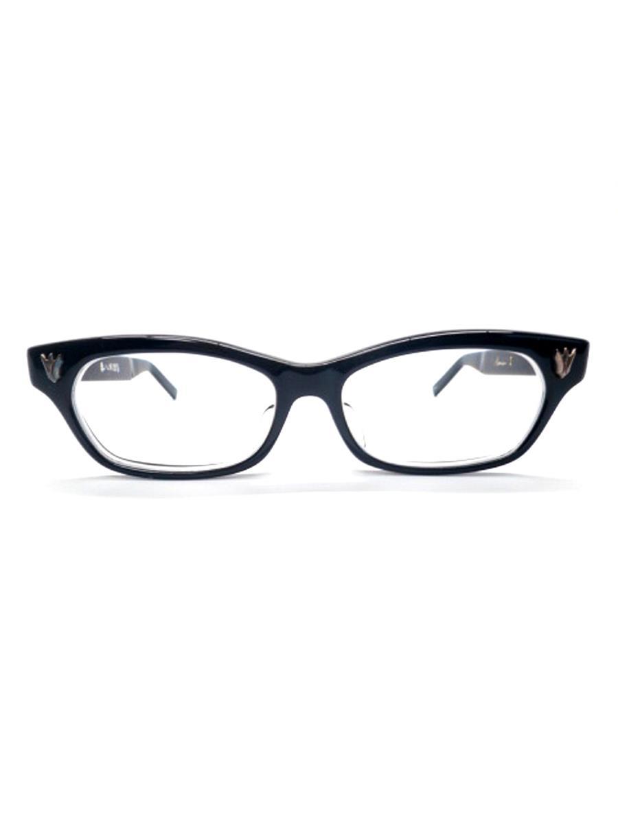 泰八郎謹製 眼鏡 ウエリントン プレミア1
