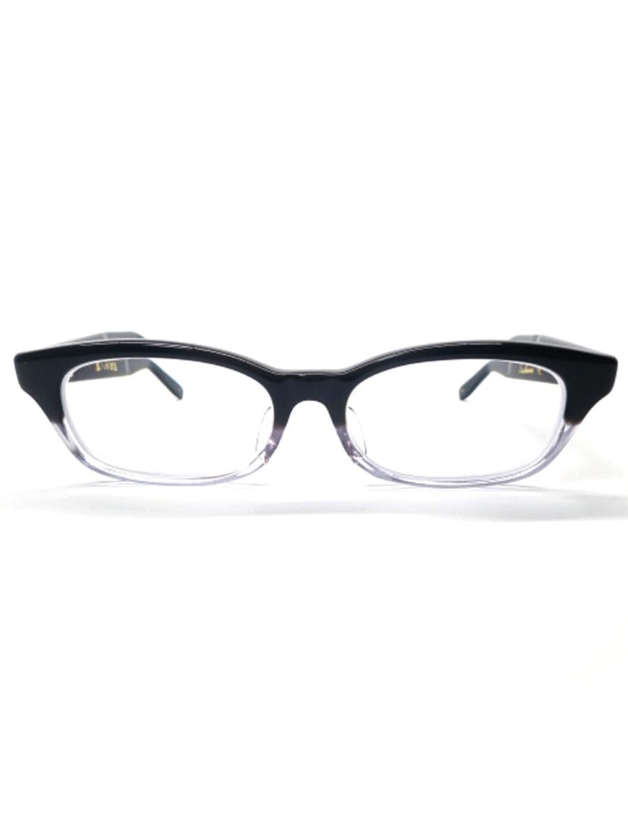 泰八郎謹製 眼鏡 メガネフレーム Exclusive8