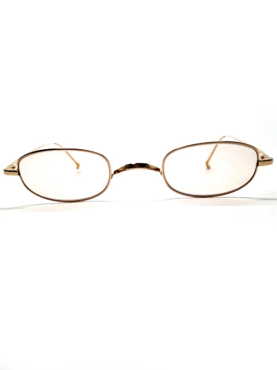 井戸多美男 眼鏡 メガネフレーム