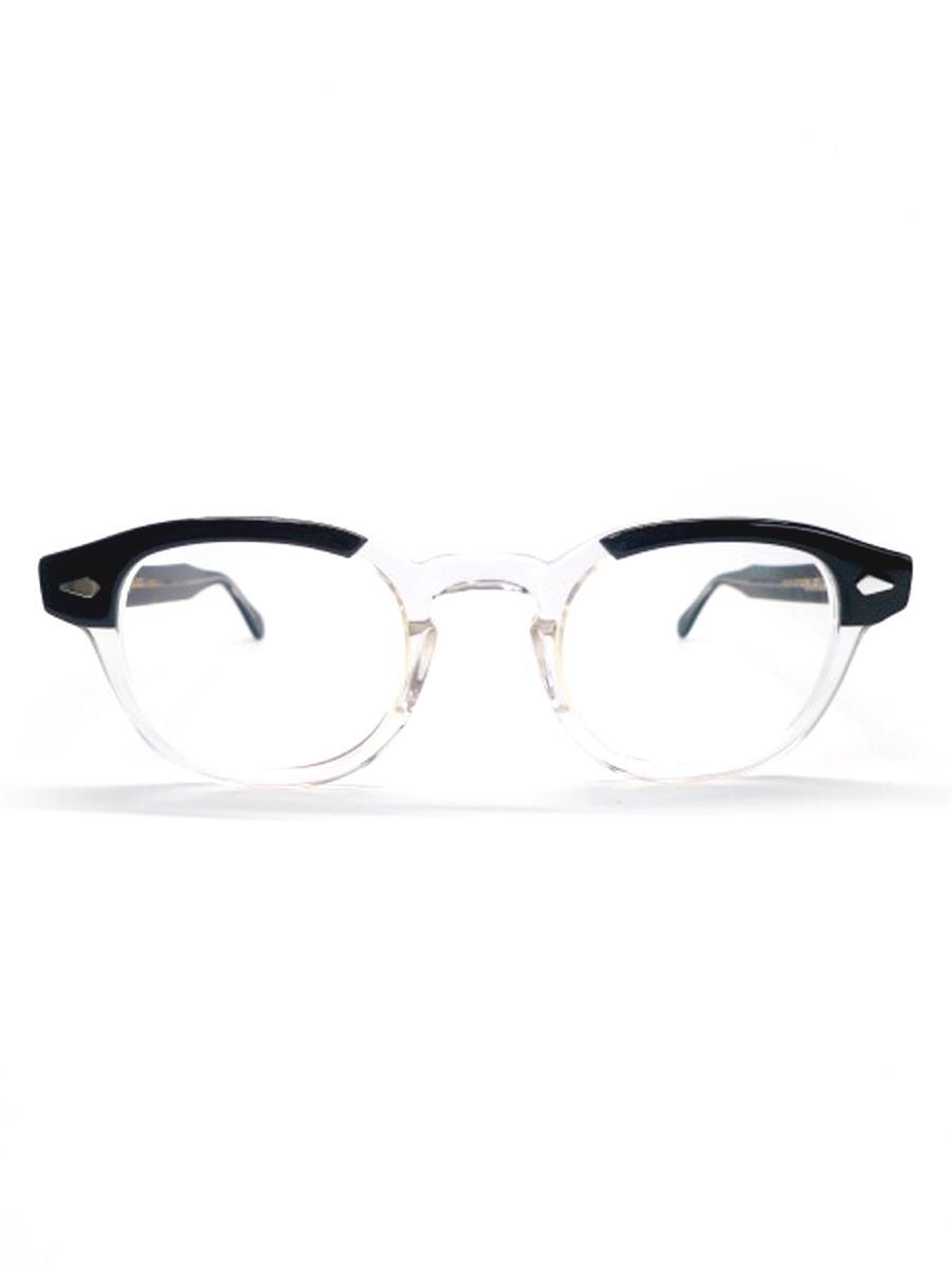 モスコット 眼鏡 メガネフレーム LEMTOSH 小傷あり