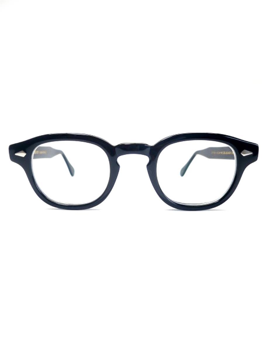 モスコット 眼鏡 メガネフレーム ウェリントン