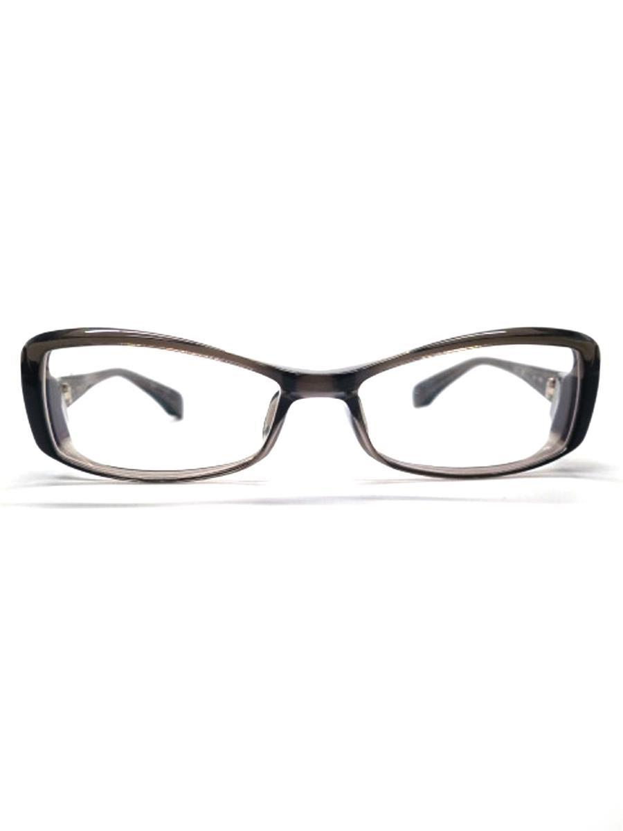 ファクトリー900 眼鏡 メガネフレーム スレあり